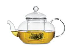 Чайник для заваривания 1л TECO TC -209