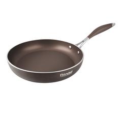 Сковорода глубокая 26 см Rondell Mocaccino RDA-794