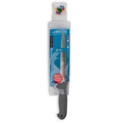 Нож кухонный разделочный 19см ARCOS Colour-prof арт. 2432