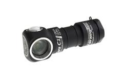 Мультифонарь светодиодный Armytek Tiara C1 Pro v2, 740 лм , теплый свет, аккумулятор F00402SW