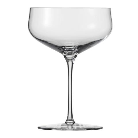 Набор из 2 бокалов для шампанского 312 мл SCHOTT ZWIESEL Air арт. 119 621-2