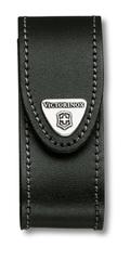 Чехол кожаный Victorinox* 4.0520.3