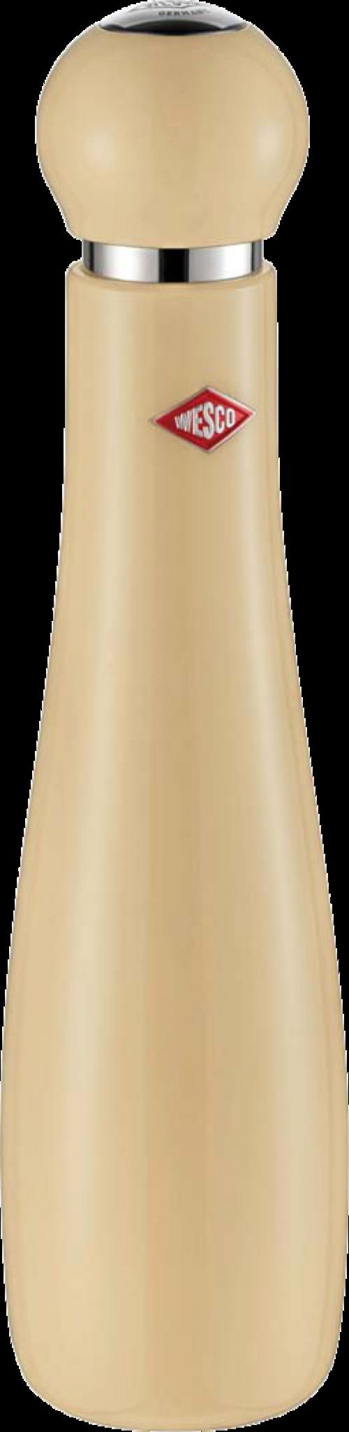 Мельница для специй (высокая) Wesco Peppy Mill 322777-23