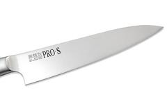 Нож кухонный Шеф 180мм Kanetsugu PRO-S (5004)