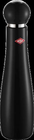 Мельница для специй (высокая) Wesco Peppy Mill 322777-62