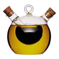 Ёмкость для масла и уксуса Шар World of Flavours Italian Kitchen Craft WFITCRUET