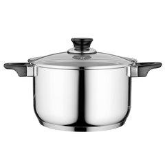 Набор посуды из 7 предметов BergHOFF Gourmet 1100243