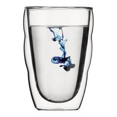 Набор бокалов Bodum Pilatus 0,35 л. 2 шт. 10485-10