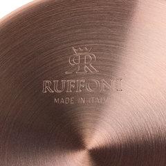 Сковорода 26см RUFFONI Gustibus арт. 25214-26