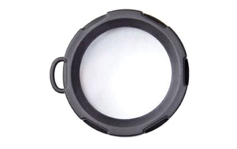 Olight DM10 фильтр  (белый)