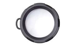 Olight DM10 фильтр  (белый) 905015