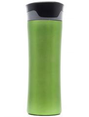 Термокружка El Gusto Primavera (0,47 литра) зеленая 043 G