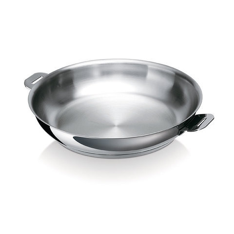 Сковорода со съемной ручкой EVOLUTION (20 см) Beka 12328214