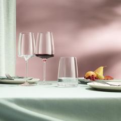 Набор из 6 стаканов для воды 500 мл SCHOTT ZWIESEL Sensa арт. 120 590-6