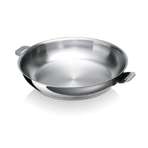 Сковорода со съемной ручкой EVOLUTION (24 см) Beka 12328254