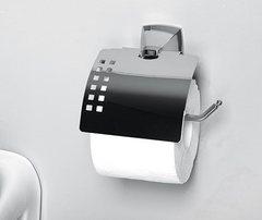 Wern K-2525 Держатель туалетной бумаги WasserKRAFT Серия Wern K-2500