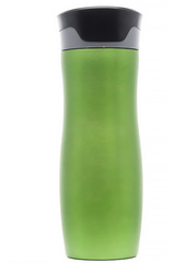 Термокружка El Gusto Berry (0,47 литра) зеленая 042 G