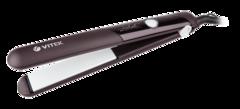Выпрямитель для волос VITEK VT-2311(VT)