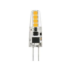 Светодиодная лампа G4 LED BL126 3W 12V 360° 4200K Elektrostandard
