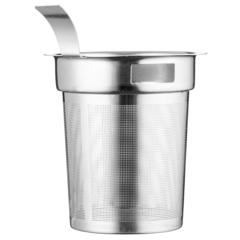 Фильтр для чайника 1,1 л P&K P_0056.546