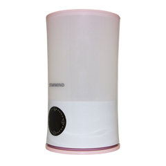 Увлажнитель воздуха Starwind (2,5 литра), 25 Вт, белый SHC2222