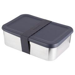 Пищевой контейнер для ланча 14,5*21*7см Essentials BergHOFF 1100196