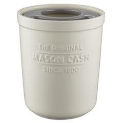 Органайзер для столовых приборов Innovative Kitchen Mason Cash 2008.186