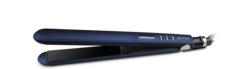 Выпрямитель для волос VITEK VT-2315(B)