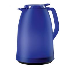 Термос-чайник Emsa Mambo (1 литр) синий 514506