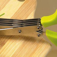 Ножницы для зелени 22 см IBILI Easycook арт. 704903