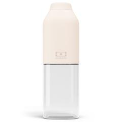 Бутылка MB Positive, 500 мл, кремовая Monbento 15010046