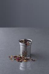 Фильтр для чайника 450 мл P&K P_0056.545