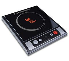 Индукционная плитка Kitfort КТ-107