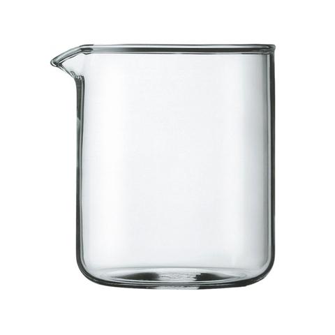 Колба для кофейников Bodum 0,5 л.