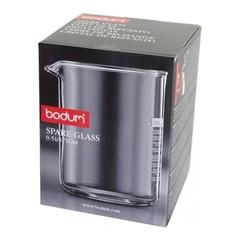 Колба для кофейников Bodum 0,5 л. 1504-10*