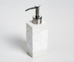 Main K-4799 Дозатор для жидкого мыла WasserKRAFT Серия Main K-4700