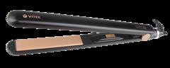 Выпрямитель для волос VITEK VT-2317(BK)