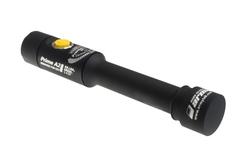 Фонарь светодиодный Armytek Prime A2 v3, 790 лм, теплый свет, 2-AA F01002SW