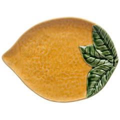 Блюдо Bordallo Pinheiro