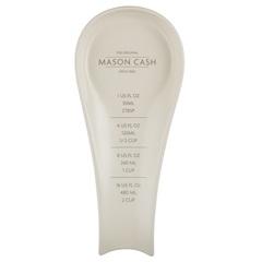 Подставка для ложек Innovative Kitchen Mason Cash 2008.190