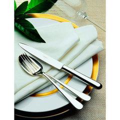 Набор столовых приборов (24 предмета / 6 персон) Cutipol ATLANTICO 9200