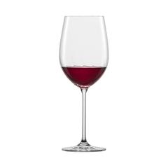 Набор бокалов для красного вина, объем 613 мл, 2 шт, Zwiesel Glas Prizma арт. 122327