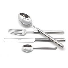 Набор столовых приборов (24 предмета / 6 персон) Cutipol BALI 9310