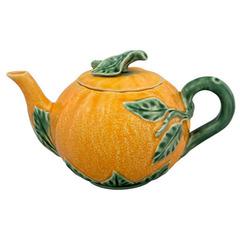 Чайник Bordallo Pinheiro