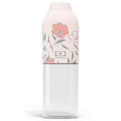 Бутылка MB Positive, Bloom, 500 мл Monbento 15014043