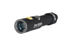 Фонарь светодиодный Armytek Prime C2 Pro v3, 2100 лм, аккумулятор F01503SC