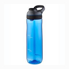 Бутылка Contigo Cortland (0.72 литра) голубая contigo0462