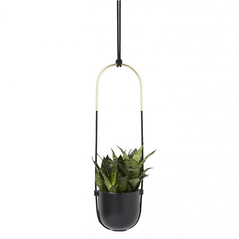 Горшок для растений подвесной Umbra 1009571-040