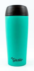 Термокружка El Gusto Grano (0,47 литра) мятная 110M