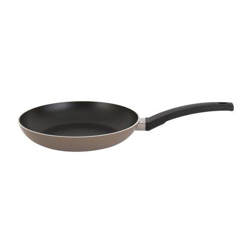 Сковорода 24см (серая) Eclipse BergHOFF 8500217